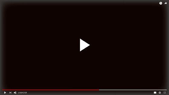市川由衣「海を感じる時」濡れ場動画